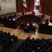 TEPJF...confirmó multa al PVEM por 214.9 millones de pesos