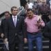 Ochoa...renuncia a CFE...!defensor de ciudadanos! dice CNOP