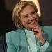 Correos de Clinton no serán tema de campaña...FBI la exhoneró