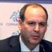 COPARMEX...petición concreta que se respete el estado de derecho