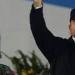 Daniel Ortega...avanza hacia una dictadura familiar dinástica