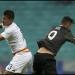 Buen debut de la Selección Mexicana...2-2 con Alemania