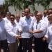 Empresarios de Guerrero se amparan contra la CNTE