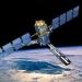 China...lanzó primer satélite de comunicaciones móviles