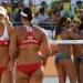 Australia...con dos de oro encabezó el medallero el primer día
