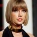 Taylor Swift....camina como cangrejo para evitar paparazzi
