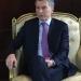 Macri...da marcha atrás sobre crímenes de la dictadura vuelve a la teoría de la Guerra Sucia
