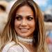 Jennifer Lopez interpretará a la narcotraficante colombiana Griselda Blanco
