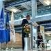 ONU...nombrará nuevo enviado especial sobre empleo de los jóvenes
