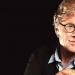 Robert Redford...a sus 80 comprometido con nuevos proyectos