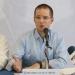 Anaya...el populismo destructor de AMLO no es alternativa de cambio