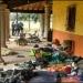 Tanhuato...de 22 a trece personas les dispararon por la espalda
