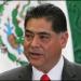 Durango...solicitó al gobierno federal Declaratoria de Desastre Natural