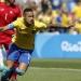 Brasil campeón olímpico...5-4 en penales a Alemania