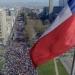 Chile...miles piden el fin del sistema privado de pensiones