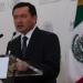 Osorio...DH única vía para consolidar una nación libre ¿cual donde?