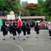 Desafían a la CNTE...sin precisar cuantas..abrieron escuelas en Oaxaca