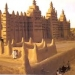 Se declaró culpable Ahmad Al Faqi primer acusado por crímenes de guerra culturales en Timbuktú