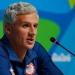 Ryan Lochte...su escándalo en Río le cuesta la cancelación de contratos