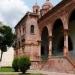 Zacatecas...celebrará Festival Barroco de Guadalupe