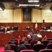 SCJN...admitió acción de inconstitucionalidad contra 3 de 3