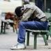 OIT...37.7% de fuerza laboral juvenil en el desempleo u pobreza