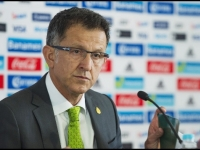 Osorio...comienza nueva etapa...va por la revancha...veremos