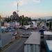 CNTE...continua los bloqueos en Oaxaca...perdidas millonarias