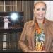 Aida Cuevas...agotado el Lunario para Noches de Cabaret