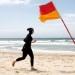 Francia...Tribunal suspende prohibición de usar burkini en playas