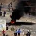 Bolivia...mineros secuestran y matan a golpes a vice-ministro