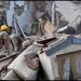 Italia...luto nacional..290 víctimas por el terremoto del miércoles
