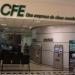 CFE...se mantendrán tarifas en el sector doméstico