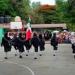 CNTE...juicios sumarios contra maestros que iniciaron clases