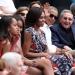 EE UU - Cuba...se reanudan vuelos comerciales en más de 50 años