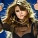 Selena Gómez...se retira temporalmente a causa del lupus