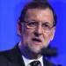 Mariano Rajoy...pierde votación...se perfila tercera elección el 25-D