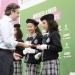 CNDH...pidió a la SEP garantizar derecho humano a la educación