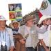 Graco...Frente Amplio pide juicio político en su contra por incapaz