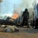 Michoacán...liberan a normalistas acusados de secuestro y robo
