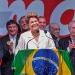 Dilma...se consumó el golpe de estado legislativo 61 a favor