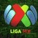 Liga MX...Morelia 4-2 Santos...Jaguares de Chiapas 1-0 Toluca