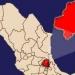 Hidalgo...abandonados cuatro cadáveres con huellas de tortura