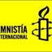 Amnistía Internacional...tortura ha crecido 600% entre 2003 y 2013