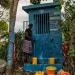 PNUMA...323 millones de personas en riesgo por contaminación de aguas