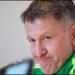 Lapuente...Osorio se está jugando la chamba en el hexagonal