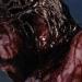 Mel Gibson...confirmó que habrá secuela de La Pasión de Cristo