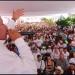 Morena...acudirá a TEPJF por anulación en Zacatecas Capital