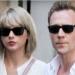 Taylor Swift...termino su relación con Tom Hidddleston