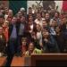 Zacatecas...integrantes de Morena toman el Congreso